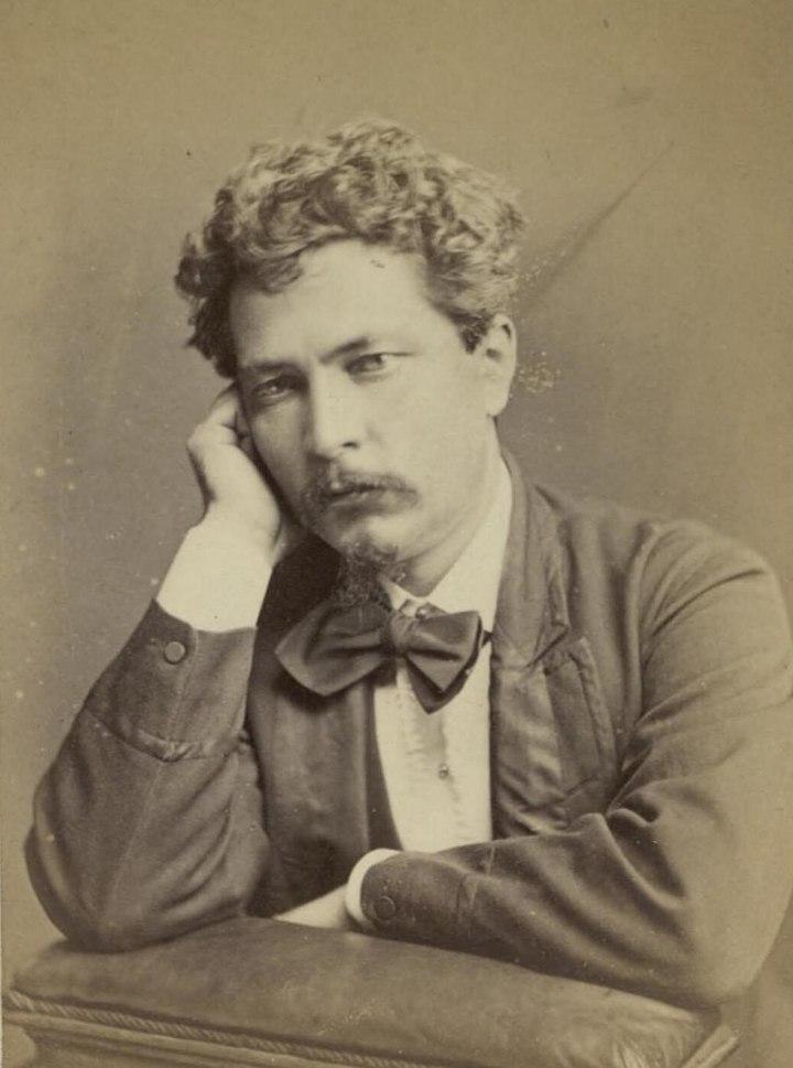 800px-Portrait_of_Discoverer_of_Livingstone_(4671166)