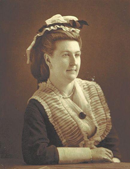 BURTON(1879)_Isabel_Burton