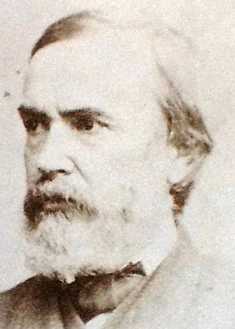 CharlesOlder