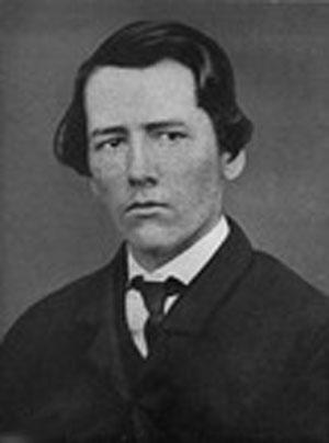 Robert-Livingstone