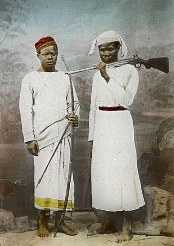 Susi_and_Chuma,_Africa,_ca.1870-ca.1900_(imp-cswc-GB-237-CSWC47-LS16-055)