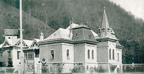 castelul-pokol