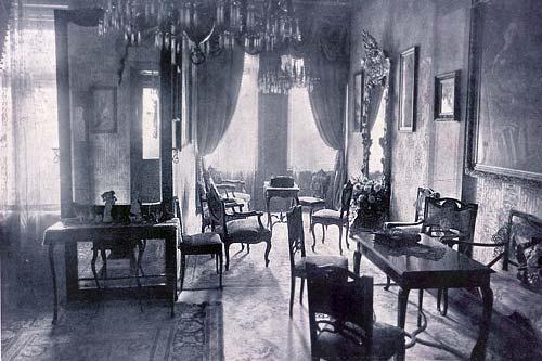 salonul-mare