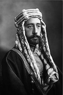 220px-1307109799_king-faisal-i-of-iraq-kopiya