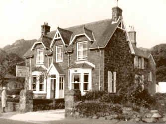birthplace-Woodlands-Tremadoc-Wales