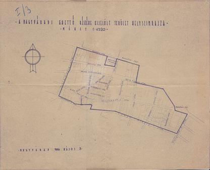ghetto teritory map web size
