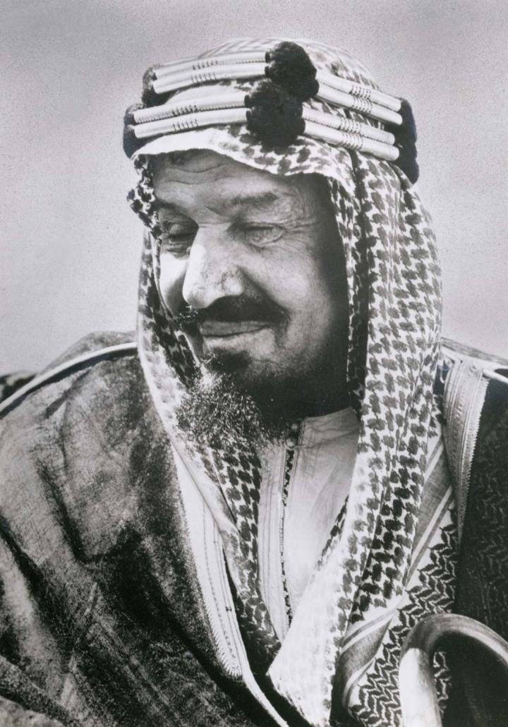 Ibn-Saud-kingdom-Saudi-Saudi-Arabia-country