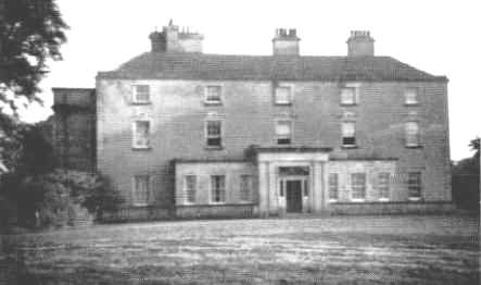 s-House-of-Thomas-Chapman-South-Hill-Delvin-County-Westmeath-Ireland