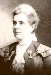 Sarah-Lawrence-1910