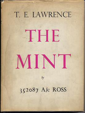 The_Mint_by_352087_Ac_ROSS_(TE_Lawrence)_Dust-Jacket