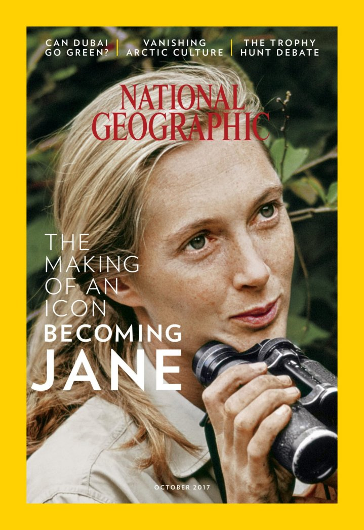 product_n_a_national-geographic-cover-october-2017-jane-goodall.ngsversion.1504238520263.adapt_.1900.1-scaled